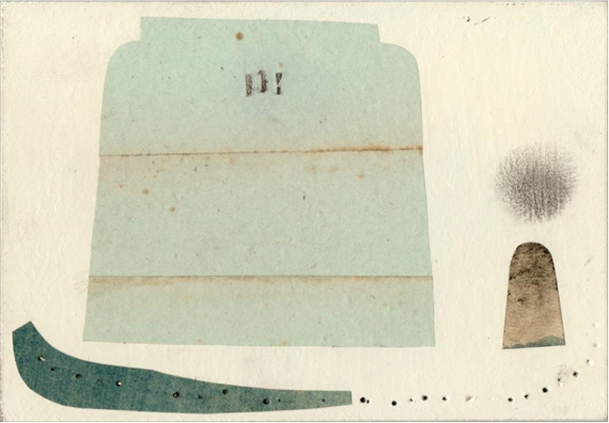 Petit paysage philosophique n. 2