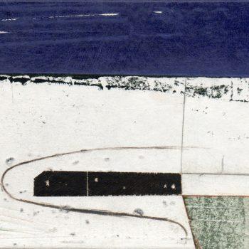 Petit paysage philosophique n. 16