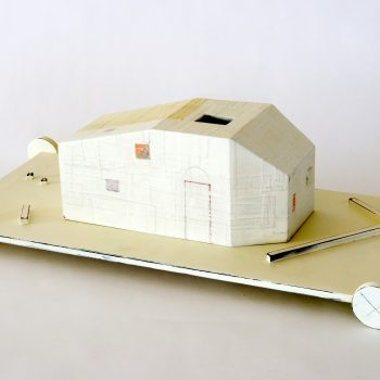Habitat 2